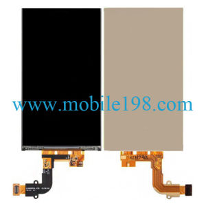 Mobile Phone Parts LCD Screen Display for LG Optimus L9 P760 P768 pictures & photos