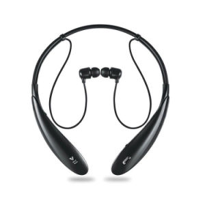 Wireless Bluetooth Headphone for Sport pictures & photos