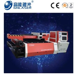 Sale 850W YAG Laser Cutter for Thin and Thick Steel