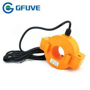 Waterproof Outdoors Split Core CT Current Transformer pictures & photos