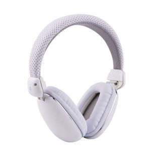 2016 New Design Headphones with Good Sound Quality pictures & photos