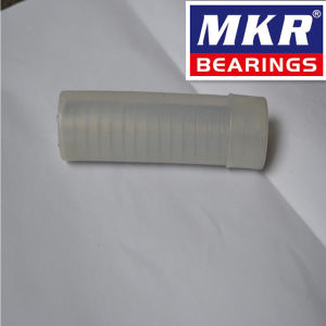 Rodamientos/Conjinetes / Mkr Bearings/ China Bearings/Tapered Roller Bearing