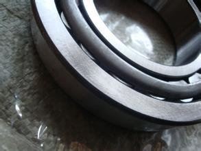 OEM Quality Inch Taper Roller Bearing (24780/24720) pictures & photos