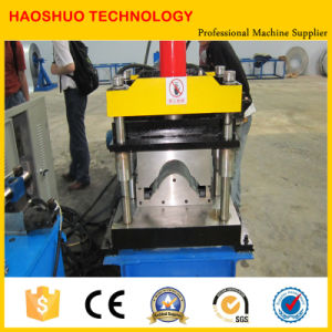 Ridge Cap Forming Machine for Sale pictures & photos