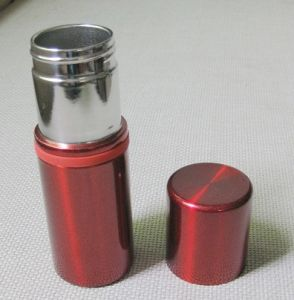 Stainless Steel Vacuum Mug, Travel Mug (CL1C-A016H) pictures & photos