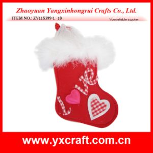 Valentine Decoration (ZY11S399-1) Valentine Souvenir Gifts Supply pictures & photos