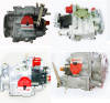 Cummins B Series Service Manual Vta1710-C800 Fuel Pump pictures & photos