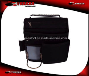 Electrican Tool Organizer Bag (1501014) pictures & photos