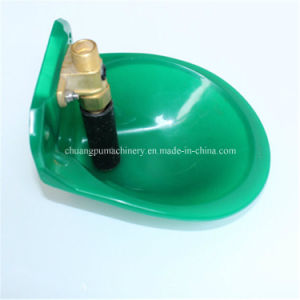 Water Bowl for Goat, Animal Drinking Bowl pictures & photos