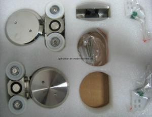 Sliding Door Roller/Hanger Door Roller (HR1600C-1S) pictures & photos