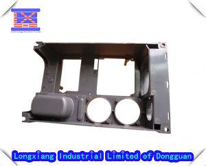 Injection Plastic Mould for Car Auto Parts pictures & photos
