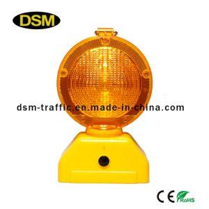 D-Cell Barricade Light (DSM-12) pictures & photos
