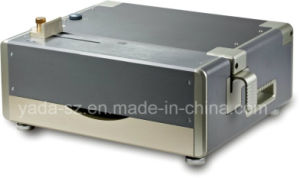 Commercial Punching Machine Yd-989p pictures & photos