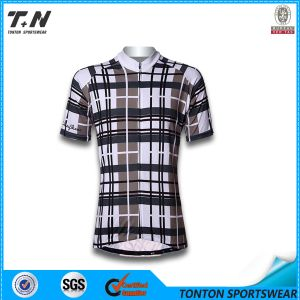 Cutsom Cheap China Wholesale Cycling Clothing pictures & photos