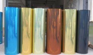 Globond Aluminium Composite Panel (PF023) pictures & photos