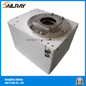 Medical X-ray Collimator Srf202af for X-ray Machine pictures & photos