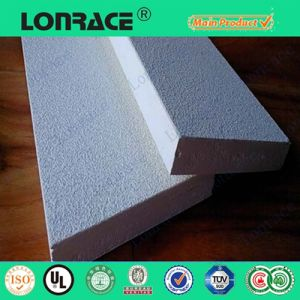 Insulation Glass Wool Board Price pictures & photos