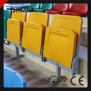 Cheap Folding Stadium Seats, Cheap Folding Stadium Chairs Oz-3084 pictures & photos
