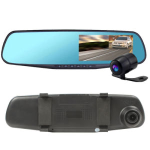 Digital Camera Security Dvrs Car Camera Night Vision pictures & photos