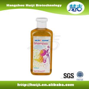 Pet Spray, Pet No Rinse Shampoo pictures & photos