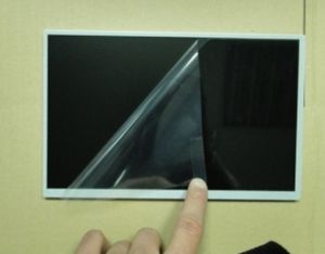 Rg102na0dcw 10.2inch ODM LCD Screen 1024*600 Display for Laptop Monitor pictures & photos