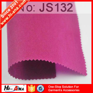 Direct Factory Prices Hot Sale Nonwoven Felt Fabric pictures & photos