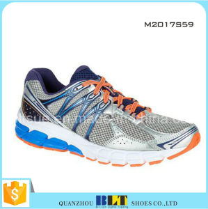 2016 Cheapest Wholesale Sport Shoes pictures & photos