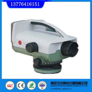 Suzhou Foif Electronic Level EL302A pictures & photos