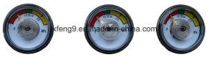 Fire Extinguisher Pressure Indicator pictures & photos