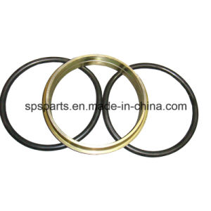 Seal Group Used for Excavator Parts pictures & photos