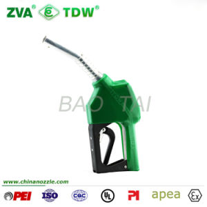 High Quality Tdw 11A Automatic Nozzle for Gas Station pictures & photos
