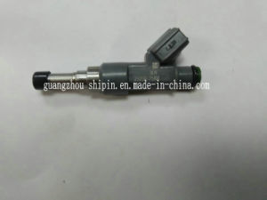 23209-09045 After Market Auto Part Fuel Injector for Toyota pictures & photos
