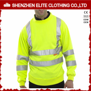 Custom Designs Class 2 Safety Reflective T Shirt pictures & photos