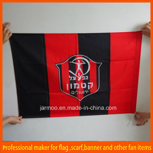 Digital Print Custom Flag Banner pictures & photos