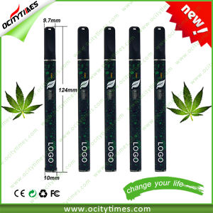 2016 New Coming 400puffs Disposable Dry Herb Vaporizer pictures & photos