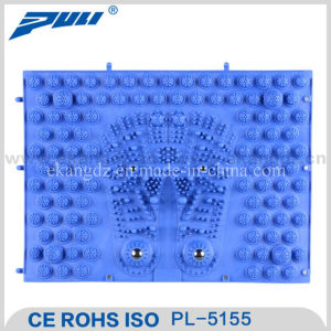 Healthy Foot Massage Mat for Elderly