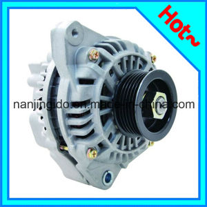 Auto Parts Car Alternator for Honda Civic 2001-2005 31100-Plm-A01 pictures & photos