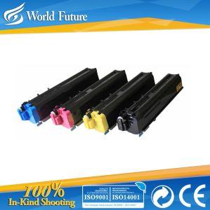 Tk510 Compatible Color Copier Toner for Kyocera Fs-C5020dn pictures & photos