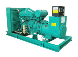 Stock for Sale Googol 360kw Diesel Generator 450kVA pictures & photos