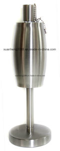 Stainless Steel Oil Lamp Wicks Garden Torch pictures & photos