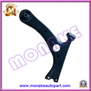 Suspension Parts Control Arm for Toyota (48068-02070) pictures & photos