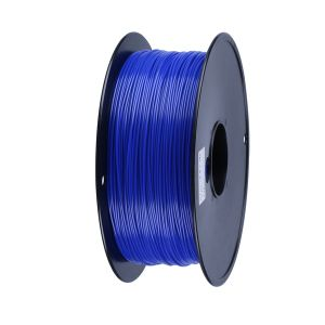 Well Coiled Blue Color 3.0mm HIPS 3D Printing Filament pictures & photos