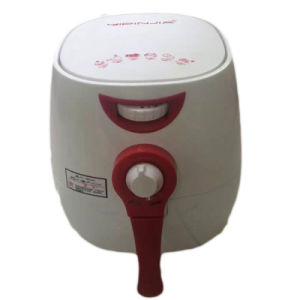 New Design Air Fryer Without Oil pictures & photos