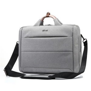 Business Carry Handle Shoulder Computer Laptop Notebook Briefcase Bag pictures & photos