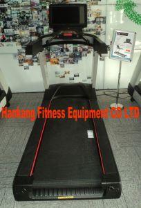 Deluxe Elliptical Cross Trainer (HT-8000M) pictures & photos
