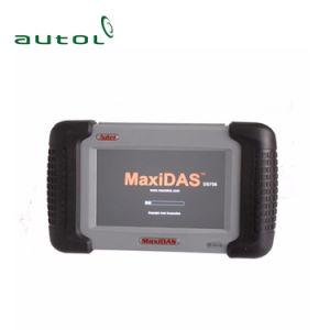 2016 Original Professional Autel Maxidas Ds708 Auto Diagnostic Scanner pictures & photos