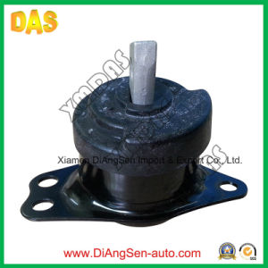Auto Parts Engine Mounting for Honda Accord 2013-2015 MT (50820-T2F-A01) pictures & photos