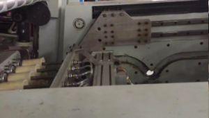 Tilting Mould Cup Machine pictures & photos