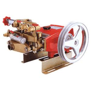 High Pressure Power Sprayer Pump (TF-22C2A) pictures & photos