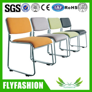 High Quality Office Furniture Fabric Chair for Sale (OC-131) pictures & photos